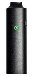 Tragbare Vaporizer Vergleich, CRATER CLASSIC USB - Profesionelle tragbaren Vaporizer für trockene Kräuter - Full Hersteller lebenslange Herstellergarantie