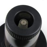 Arizer-Extreme-Q-40-v5-Vaporizer-System-2013-0-2