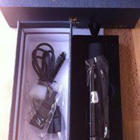 Digital-TITAN-I-TITAN-1-Verdampfer-Vaporizer-Herbal-Herb-Vaporisator-schwarz-portabler-Handvaporizer-stift-0-2