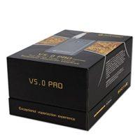 FlowerMate-Vapormax-V50-Pro-Vaporizer-in-Schwarz-mit-OLED-Display-und-stufenloser-Temperatureinstellung-0-0