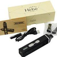 Hebe-TITAN-2-II-Hebe-Verdampfer-Kit-fr-Kruter-Dry-Herb-Vaporiser-0