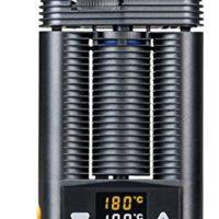 MIGHTY-Vaporizer-Komplettset-0