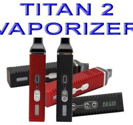 TITAN-II-VaporizerVerdampfer-von-Hebe-0