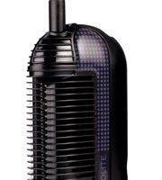 The-Next-Generation-Vaporizer-Verdampfer-Vaporisator-Vaporizer-Iolite-Farbe-schwarz-0