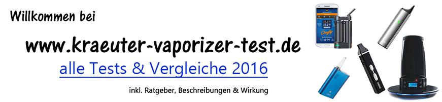 kraeuter-vaporizer-test.de
